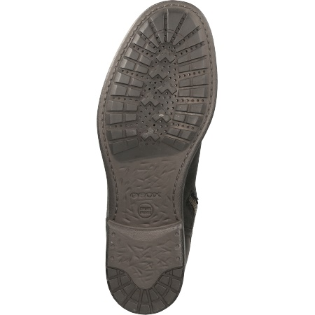 GEOX U84Y7E 04522 C9999 Herrenschuhe Online-Shop Boots im Schuhe Lüke Online-Shop Herrenschuhe kaufen 958e19