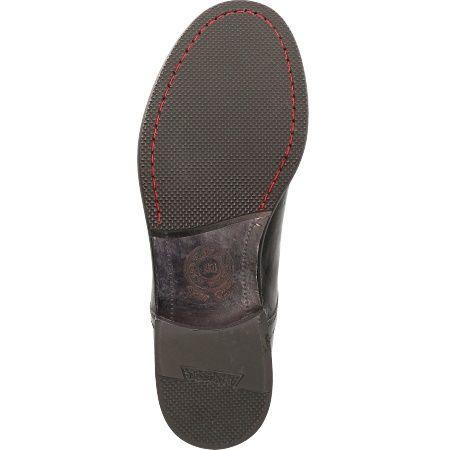 NoClaim NC500 Schuhe Herrenschuhe Boots im Schuhe NC500 Lüke Online-Shop kaufen 188d41