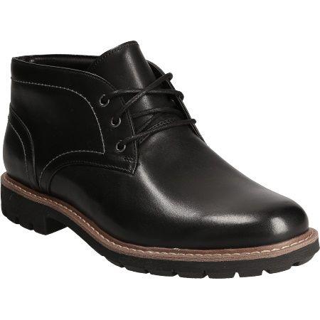 Clarks Herrenschuhe Clarks Herrenschuhe Boots Batcombe Lo Batcombe Lo 26127474 7