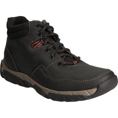 Clarks Herrenschuhe Clarks Herrenschuhe Boots Walbeck Top II Walbeck Top II 26138658 7