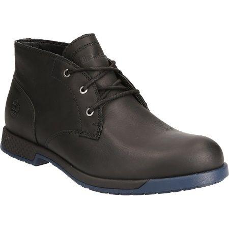 Timberland Herrenschuhe Timberland Herrenschuhe Boots #A1TJO #A1TJO CITY EDGE