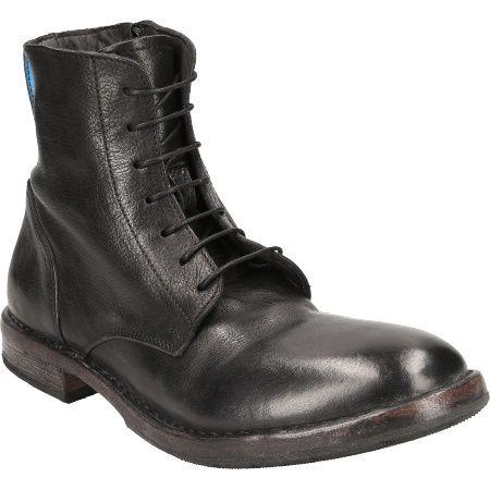 Moma 56801-2A Herrenschuhe Lüke Boots im Schuhe Lüke Herrenschuhe Online-Shop kaufen 5a2d4c