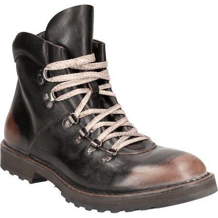 Moma Schuhe 58804-7A Herrenschuhe Boots im Schuhe Moma Lüke Online-Shop kaufen 576bb8