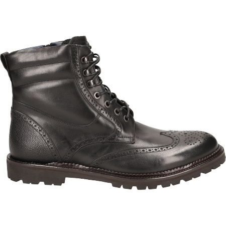 Lüke Schuhe 300 Herrenschuhe Boots kaufen im Schuhe Lüke Online-Shop kaufen Boots b081f6
