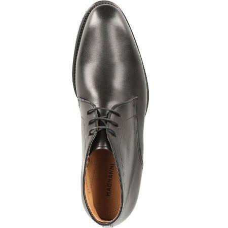 Magnanni 21257 Herrenschuhe Boots kaufen im Schuhe Lüke Online-Shop kaufen Boots 414f9a
