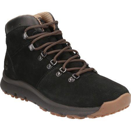 Timberland Herrenschuhe Timberland Herrenschuhe Boots #A1QFL #A1QFL