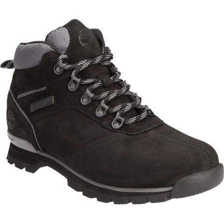 Timberland Herrenschuhe Timberland Herrenschuhe Boots #A1RGX #A1RGX