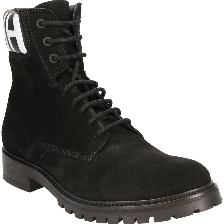 BOSS Herrenschuhe HUGO Herrenschuhe Boots Explore_Halb_wxsd 50397099 001 Explore_Halb_wxsd