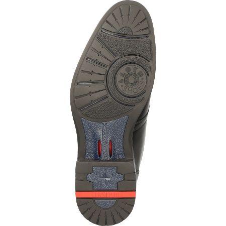 LLOYD im 28-835-00 VENTO Herrenschuhe Boots im LLOYD Schuhe Lüke Online-Shop kaufen c1dd41