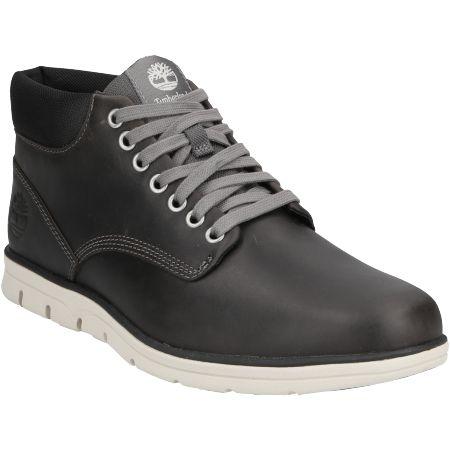Timberland Herrenschuhe Timberland Herrenschuhe Boots #A1K52 #A1K52 BRADSTREET CHUKKA