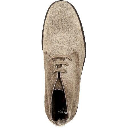 LLOYD 28-562-21 Schuhe FREDDY Herrenschuhe Boots im Schuhe 28-562-21 Lüke Online-Shop kaufen a79783
