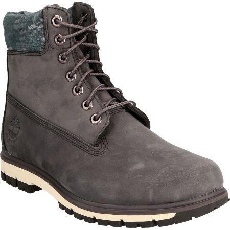 Timberland #A1UNY RADFORD 6 INCH BOOT Herrenschuhe Boots im
