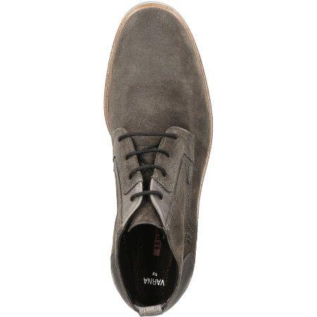 LLOYD im 28-818-31 VARNA Herrenschuhe Boots im LLOYD Schuhe Lüke Online-Shop kaufen 9f4a49