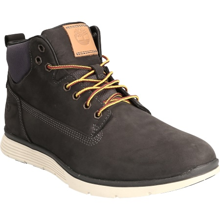 Timberland Herrenschuhe Timberland Herrenschuhe Boots #A1OEB #A1OEB KILLINGTON CHUKKA FORGE