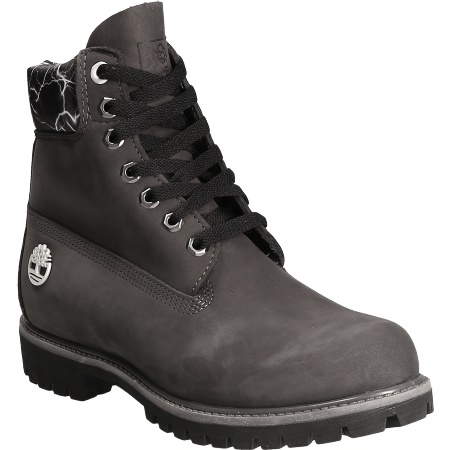 Timberland Herrenschuhe Timberland Herrenschuhe Boots AWHQ #A1WHQ