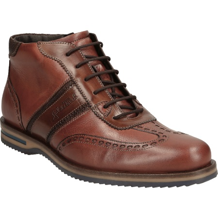 Galizio Torresi 323376 V16697 Herrenschuhe Online-Shop Boots im Schuhe Lüke Online-Shop Herrenschuhe kaufen c80062