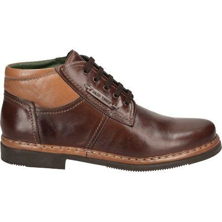 Galizio Torresi 620076 V16635  Herrenschuhe Boots kaufen im Schuhe Lüke Online-Shop kaufen Boots d61c44