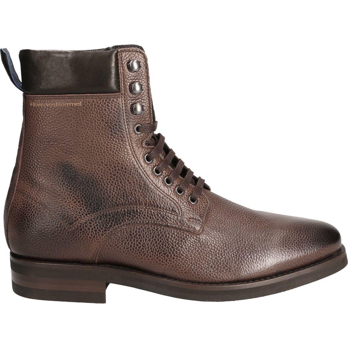 Floris Boots 1065800 Im Van Schuhe Lüke Herrenschuhe Online Bommel 8ywmN0Ovn