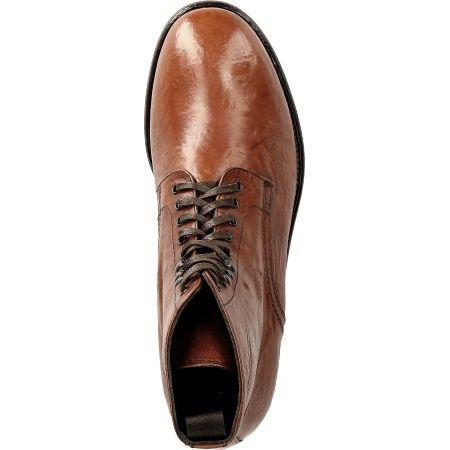 NoClaim im NC500 Herrenschuhe Boots im NoClaim Schuhe Lüke Online-Shop kaufen 32ec90