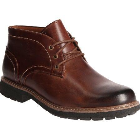 Clarks Herrenschuhe Clarks Herrenschuhe Boots Batcombe Lo Batcombe Lo 26127473 7