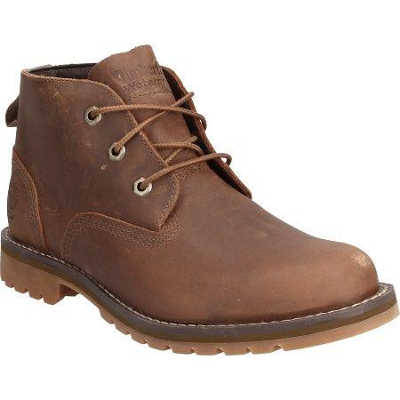 Timberland Herrenschuhe Timberland Herrenschuhe Boots #A1OJD #A1OJD LARCHMONT CHUKKA
