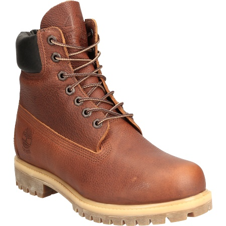 Timberland Herrenschuhe Timberland Herrenschuhe Boots #A1R18 #A1R18 HERITAGE 6 INCH PREMIUM
