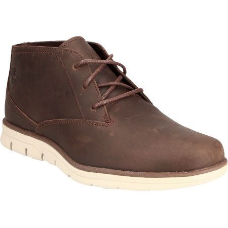 Timberland Herrenschuhe Timberland Herrenschuhe Boots #A1TW9 #A1TW9 BRADSTREET  PT CHUKKA