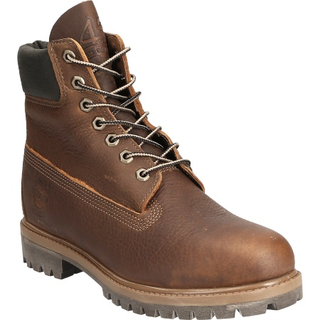 Timberland Herrenschuhe Timberland Herrenschuhe Boots #A1R1B  #A1R1B PREMIUM 6 INCH
