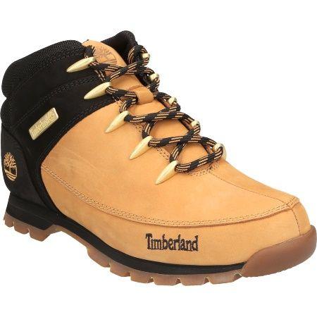 Timberland Herrenschuhe Timberland Herrenschuhe Boots #A1NHJ #A1NHJ