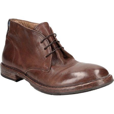 Moma Schuhe 56803-2I Herrenschuhe Boots im Schuhe Moma Lüke Online-Shop kaufen ef8442