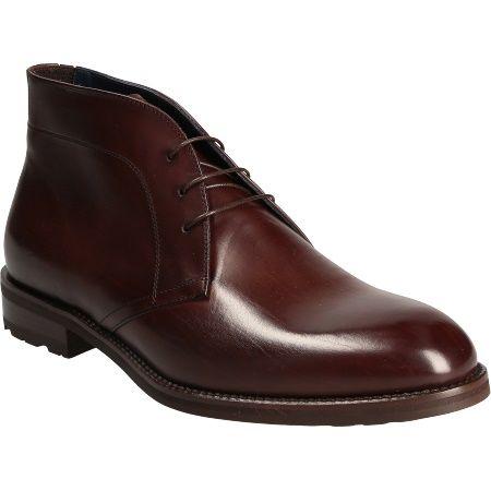 Lüke Schuhe 155 Herrenschuhe Boots kaufen im Schuhe Lüke Online-Shop kaufen Boots d6df78