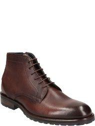Lüke Schuhe Herrenschuhe 10134