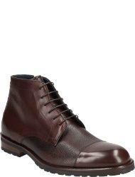 Lüke Schuhe Herrenschuhe 363