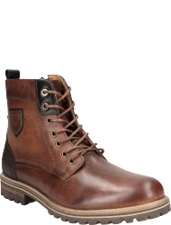Pantofola d´Oro Herrenschuhe 10183005
