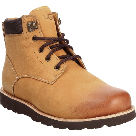 UGG australia Herrenschuhe UGG australia Herrenschuhe Boots WHEA SETON TL 1094390-WHEA SETON TL