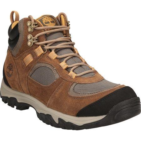 Timberland Herrenschuhe Timberland Herrenschuhe Boots ARCN #A1RCN MAJOR MIT