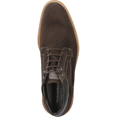 Floris van Bommel 10228/05 Lüke Herrenschuhe Boots im Schuhe Lüke 10228/05 Online-Shop kaufen d3cd00