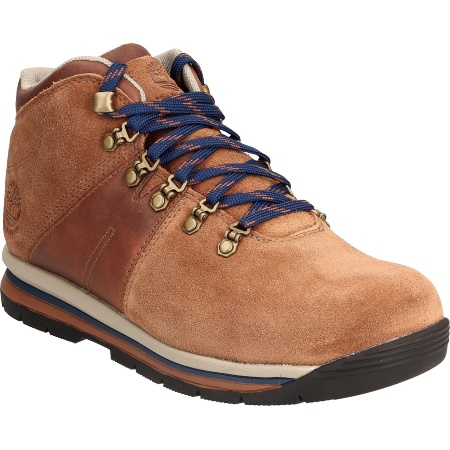 Timberland Herrenschuhe Timberland Herrenschuhe Boots #A1QH9 #A1QH9 GT SCRAMBLE MID LEATHER
