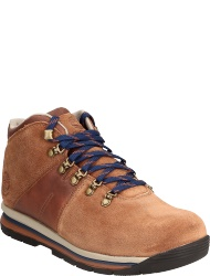 Timberland herrenschuhe #A1QH9 GT SCRAMBLE MID LEATHER