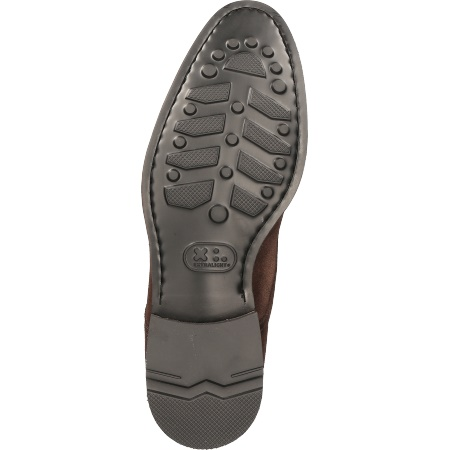 Magnanni 21257 Lüke Herrenschuhe Boots im Schuhe Lüke 21257 Online-Shop kaufen a8a957