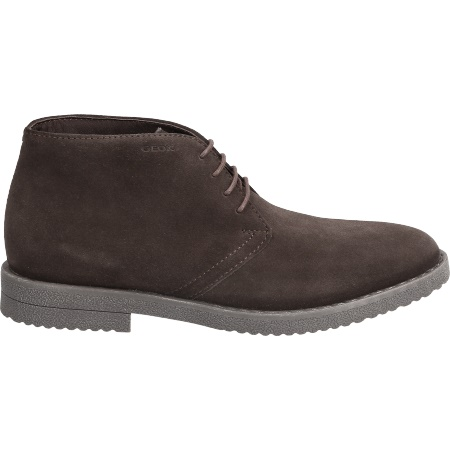 GEOX U843MB 00022 Lüke C6009 Herrenschuhe Boots im Schuhe Lüke 00022 Online-Shop kaufen 490d4e