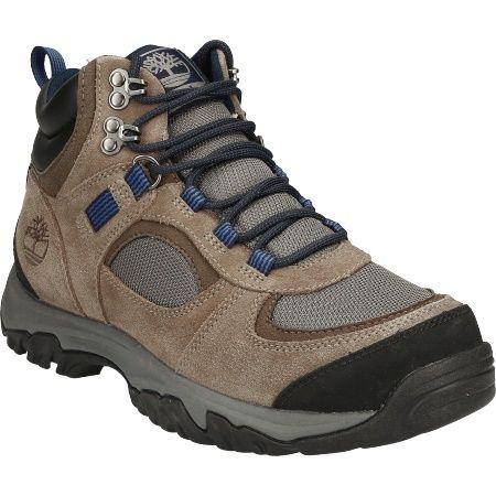 Timberland Herrenschuhe Timberland Herrenschuhe Boots ARBC #A1RBC MAJOR MIT