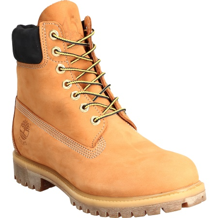 Timberland Herrenschuhe Timberland Herrenschuhe Boots #A1VXW #A1VXW HERITAGE 6 INCH PREMIUM