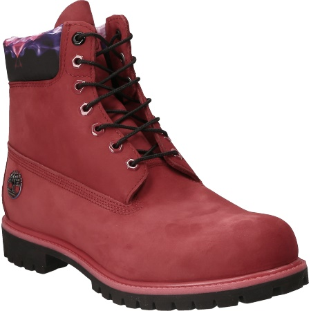 Timberland Herrenschuhe Timberland Herrenschuhe Boots AWH #A1WH4