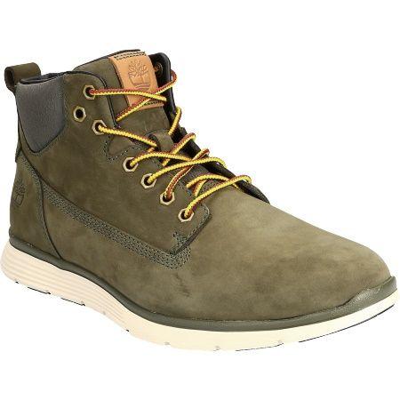 Timberland Herrenschuhe Timberland Herrenschuhe Boots #A1OED #A1OED KILLINGTON CHUKKA