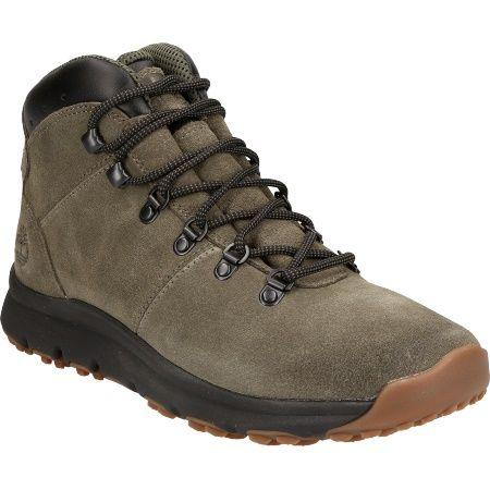 Timberland Herrenschuhe Timberland Herrenschuhe Boots #A1RJW #A1RJW WORLD HIKER