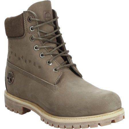 Timberland Herrenschuhe Timberland Herrenschuhe Boots AWHF #A1WHF