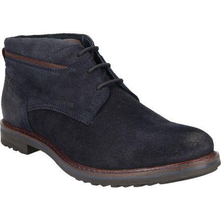 Sioux Herrenschuhe Sioux Herrenschuhe Boots ENCANIO 35620 ENCANIO-700