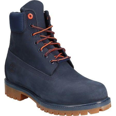 Timberland Herrenschuhe Timberland Herrenschuhe Boots #A1U7X #A1U7X 6INCH PREMIUM  WATERPRO