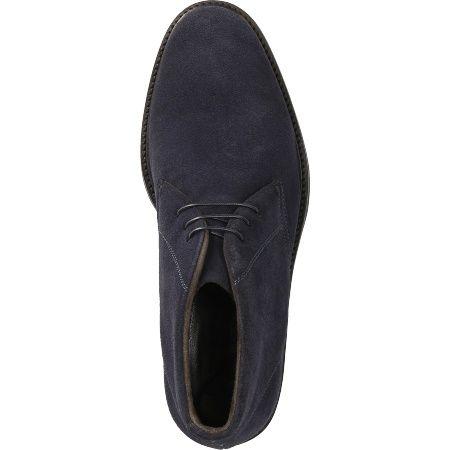 Lüke Schuhe Schuhe 106 Herrenschuhe Boots im Schuhe Schuhe Lüke Online-Shop kaufen 0319d3